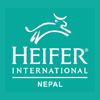 Responsive Website Development for Heifer on Drupal