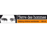 Software Development for Terres Des Hommes