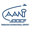 Website Development, iOS Development and Android App Development for Tribhuval International Airport
